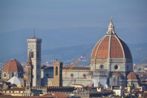 イタリア旅行でローマに行った楽しい思い出