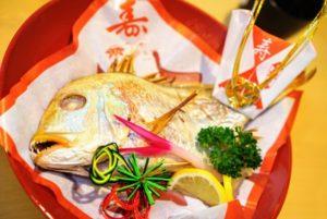 両親への米寿祝いでjtopiaの焼き物を贈ったら喜ばれた